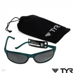 "Gafas de sol ""TYR"""