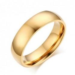 Alianzas para parejas-Mi joya - Ancho 6mm
