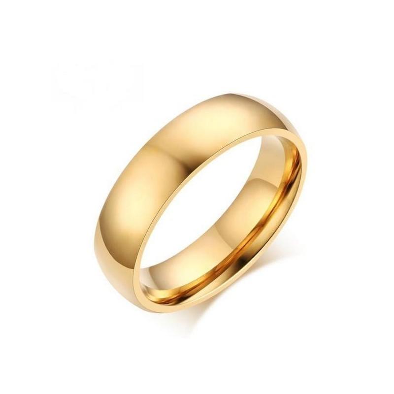 Alianzas para parejas-Mi joya