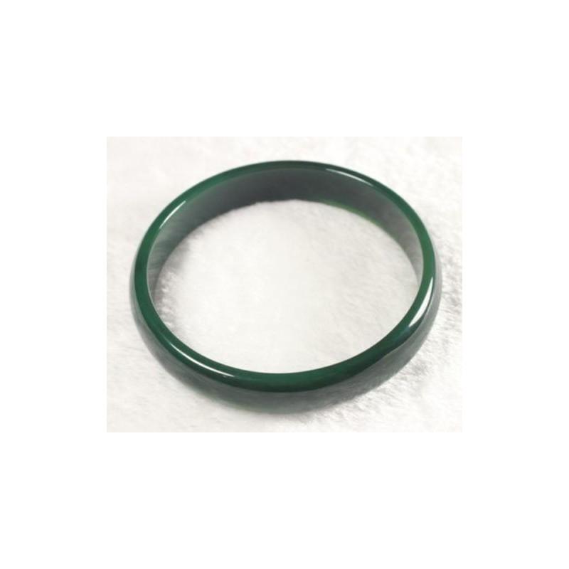 Jade natural