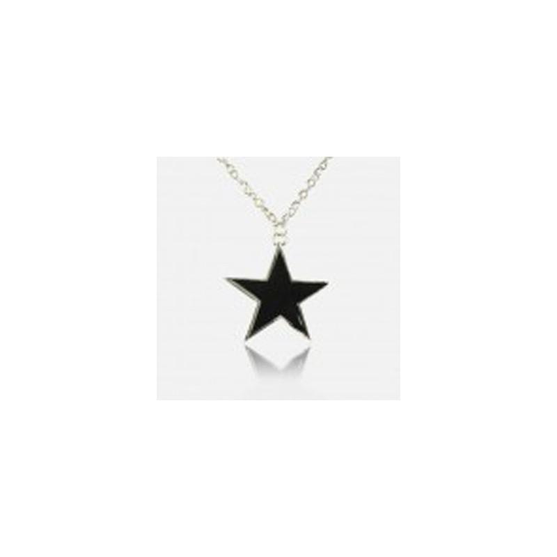 La Estrella Negra