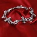 joyas con símbolos religiosos