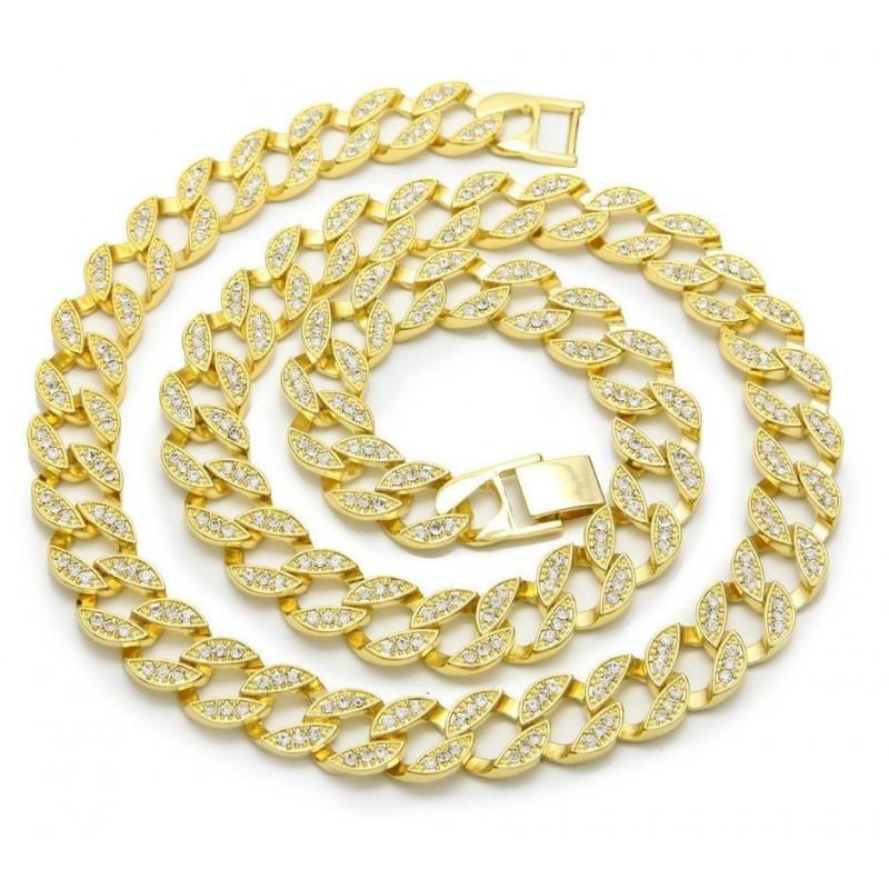 e1d2d4f6f0e2 Comprar joyería hip hop contrareembolso - comprar cadenas bling ...