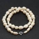 Rio de perlas