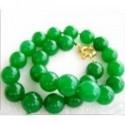 Perlas de jade