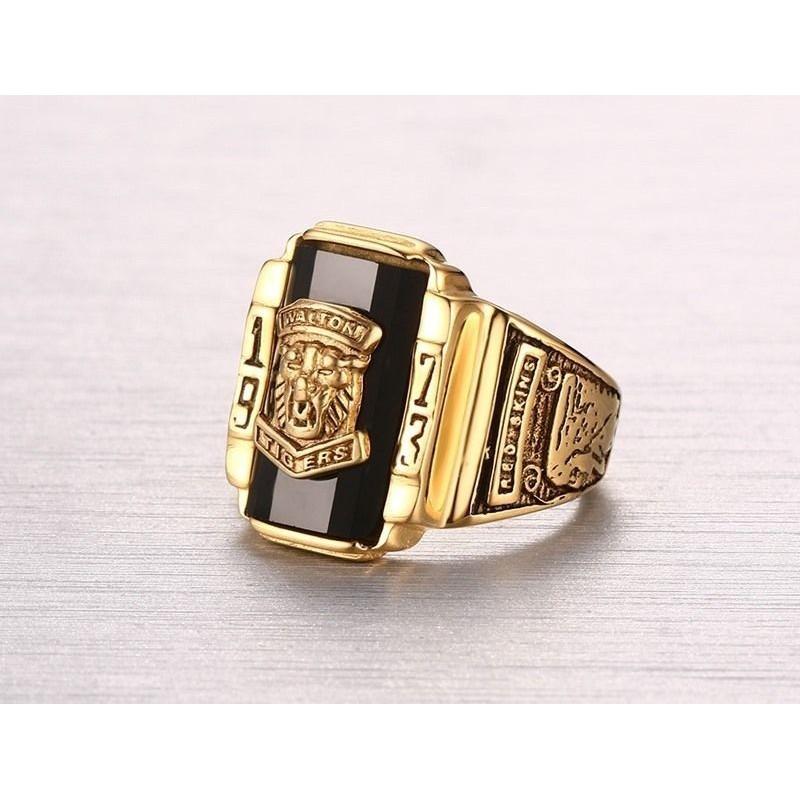 010a1f9fb bisutería en Mallorca - anillos de equipos americanos - anillos de ...