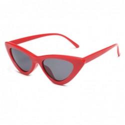 Gafas de sol con funda diseño Ojo de Gato para mujer