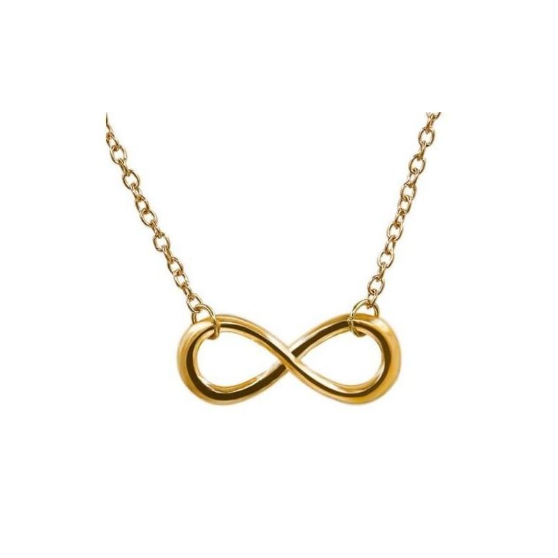 26a4537fc7a2 collares infinito al por mayor - comprar collares infinitos al por ...