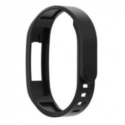 Recambio banda de goma para smart watch Garmin Vivofit 2