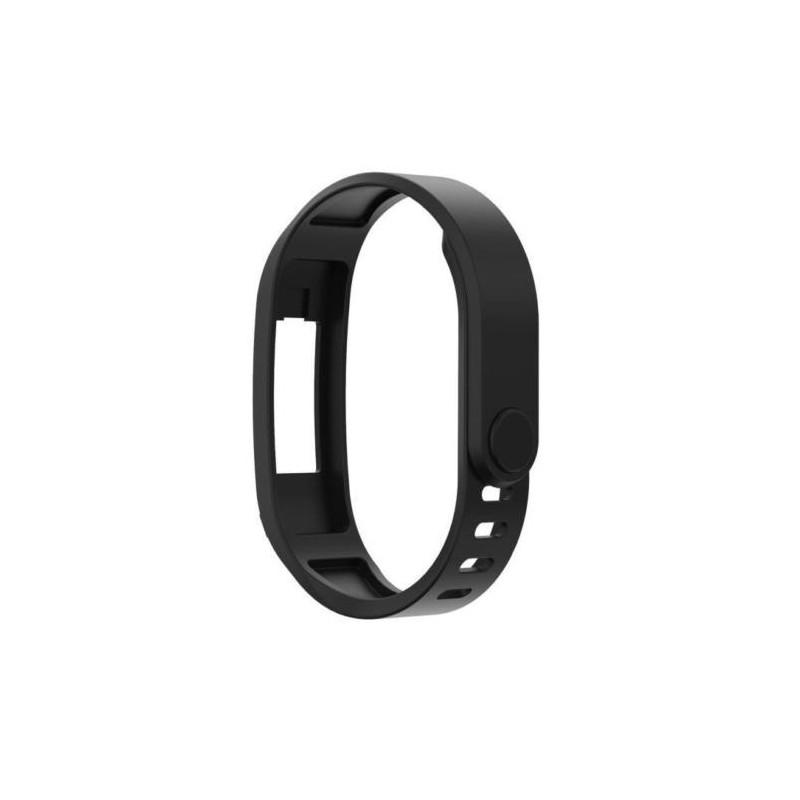 Banda de goma para smart watch