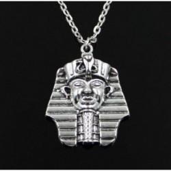 Collar con colgante el faraón