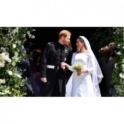 Las joyas del principe y la duquesa