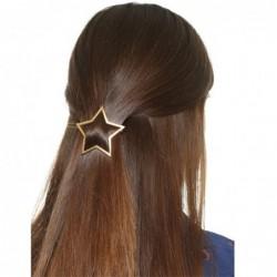 Par de hebillas para el cabello