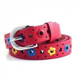 Cinturón hippie para niñas