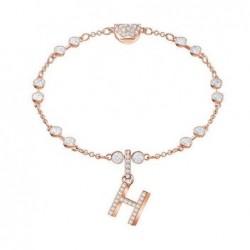Cinco razones para comprar joyería personalizada