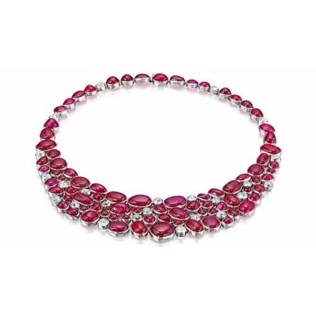 Diseñadores de joyas del Siglo XX