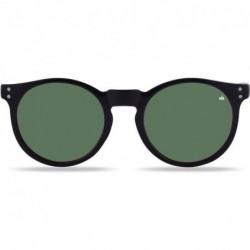Gafas de Sol Hanukeii polarizadas diseño Wildkala