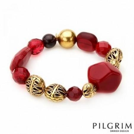 Pulsera marca Pilgrim-Dinamarca