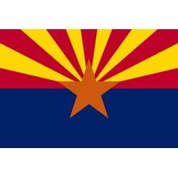 Danza hip hop en Phoenix, Arizona