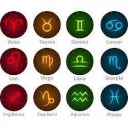 Qué joyas usar según tu signo del Zodíaco