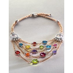 Colección de alta joyería Pomellato