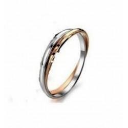 Lotes anillos baratos