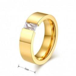 joyería-anillos de bodas con diamantes