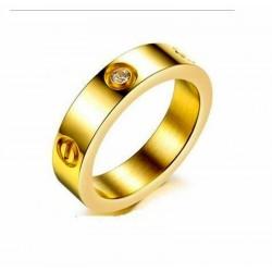 joyas-anillos de marca con piedras preciosas