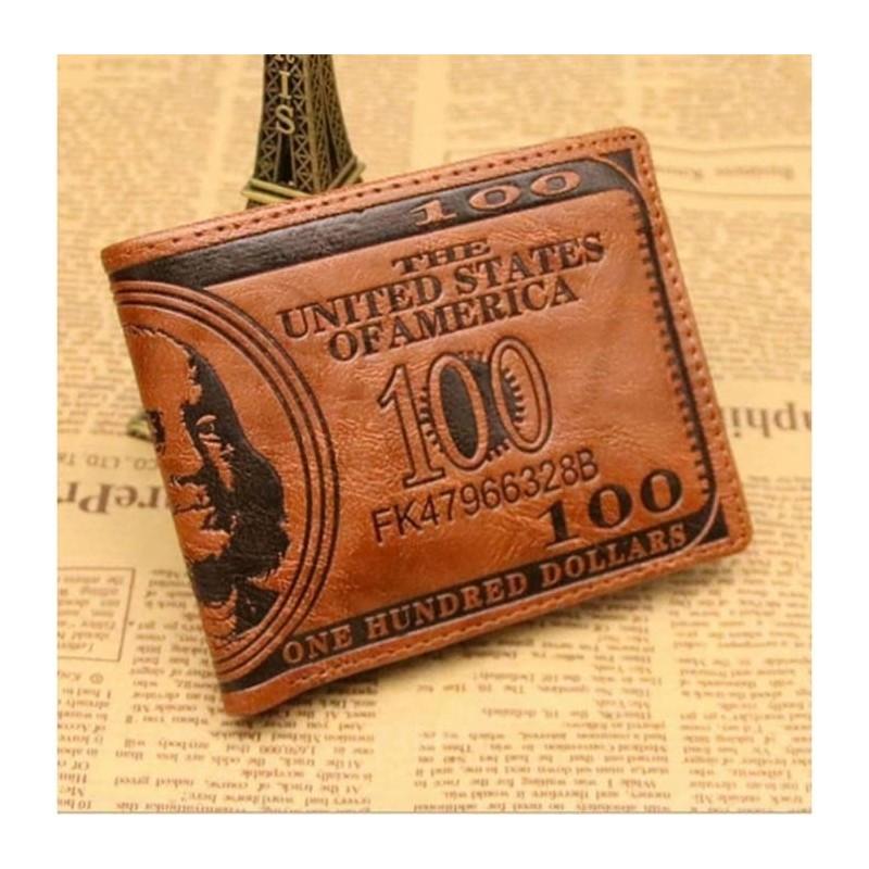Comprar billeteras pequeñas