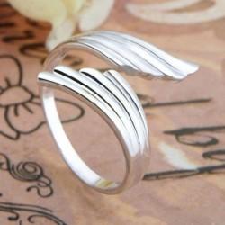 anillos de adolescentes