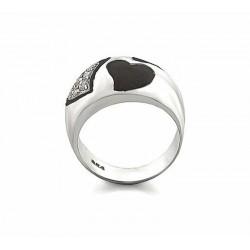 anillos amor libre