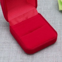 caja anillo de compromiso