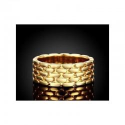anillo de bodas para hombre