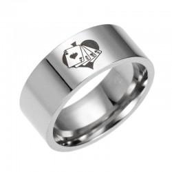 tienda de anillos de matrimonio