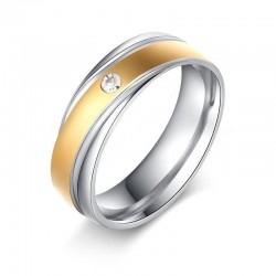 anillos de matrimonio cristiano