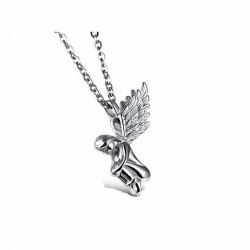 collares de angeles
