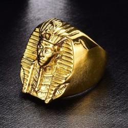 anillo grande Ramses