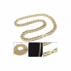 collares chicos cool