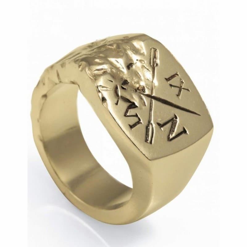 Donde comprar anillo de compromiso