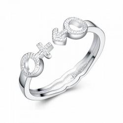 anillo promesa jipi