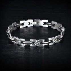 pulseras para hombres casados