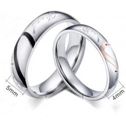 anillos de hombre con circonias grandes