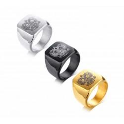 comprar anillo imperial ruso