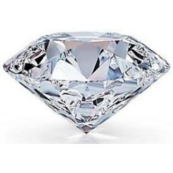 Conociendo los diamantes