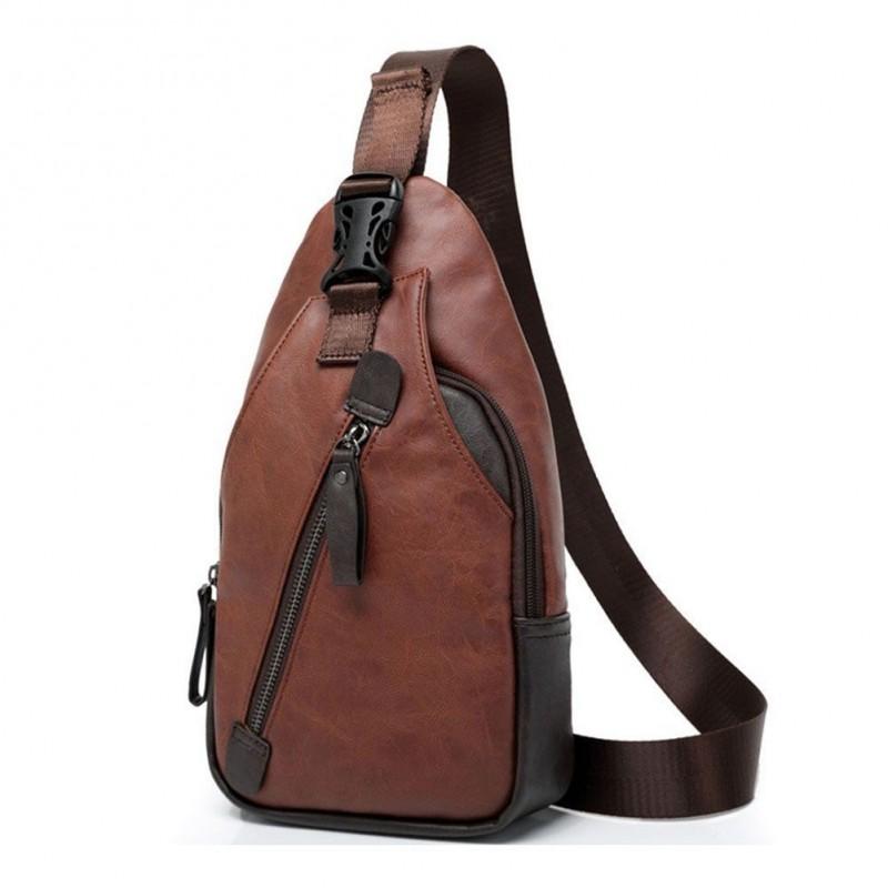 mochilas originales