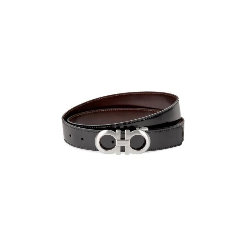 cinturones de cuero hechos a mano