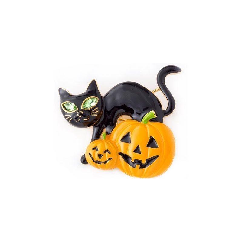Fiesta de Halloween del miércoles 31 de octubre de 2018