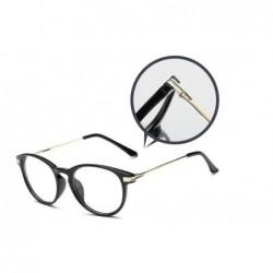 Gafas  para miopía y astigmatismo