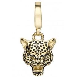 joyas con leopardos tigres y leones