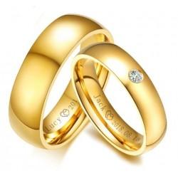 Alianzas clásicas de matrimonio